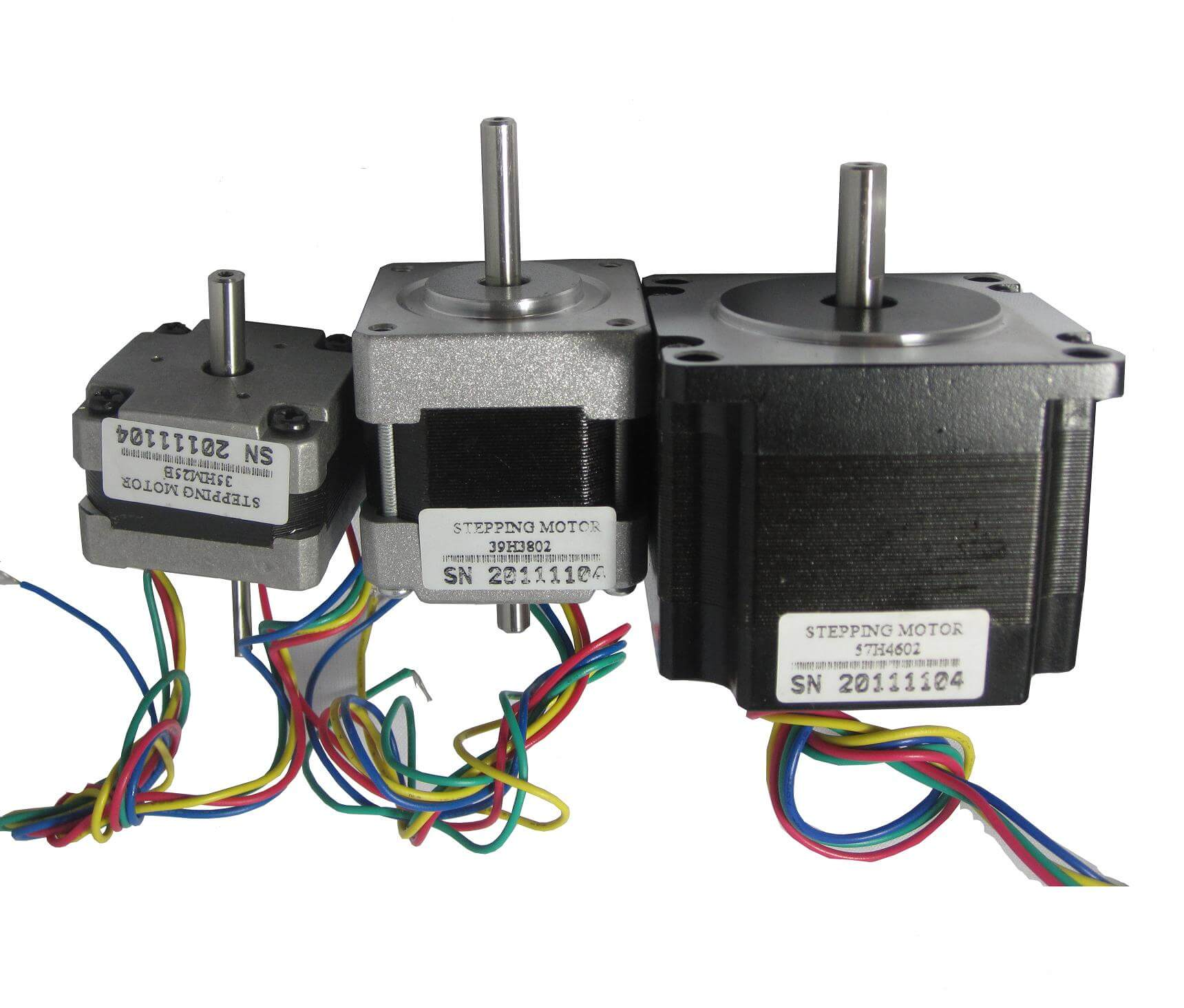 mini-stepper-motor-42bygh-1
